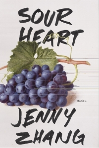 Sour-Heart-Jenny-Zhang